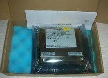 Honeywell HC900 DCS 900H02-0001 Digital Out 24VDC New in Box Free Ship