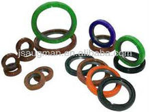 Rubber Mechanical oil seal / dust seal