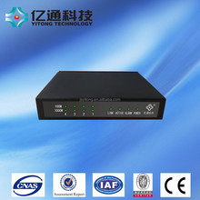 1 Piece (Min. Order) Size: 205mm*50mm*138mmWavelength: EPON Tx 1310nm, EPON Rx 1490nmPlace of Origin: CN;GUABrand Name: v-solut