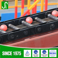 1/2 inch steel balls/1.5 inch steel ball/ball mills for sale