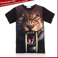 apparel t shirt wholesale apparel custom clothes man t-shirt