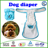 Washable Dog Diapers Dog Pants