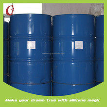 High quality direct manufacturers methy hydrogen silicone fluid Wholesale