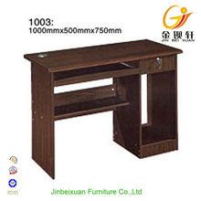 Home Furniture Table Laptop Workstation office desk side table