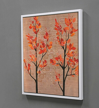 Hot Large Modern Contemporary framing canvas artwork, custom printed canvas, canvas custom