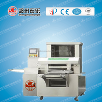 Good quality meat floss line making machine/0086-15514501052