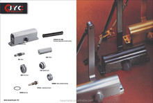 HIGH QUALITY\SILENT \AFFORDABLE DOOR CLOSERS