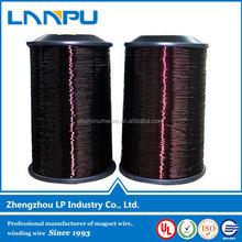 High Insulation Triple Film Winding Enamelled Aluminium Wire India