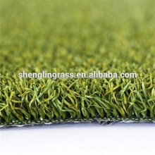 NY0522576 Newest hot sell Artificial grass Artificial turf prices Synthetic grass basketball