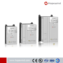 CE/ISO top quality rotary phase converter