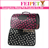 Hot selling pvc doggy pet carrier , transport boxes for dogs