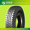 2015 product china manufacturer china truck tire Vietnam Myanmar Philippines market tire 1100R20 11.00R20 11R20