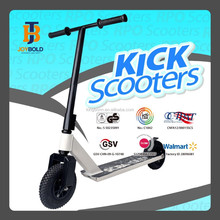 2015 Popular Extreme Pro Dirt electric retro scooters for kids JB251 (EN14619 Certificate )