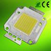 High Power LED 70W Nature White 2800K-7000K Bulb Lamp Chip Bead