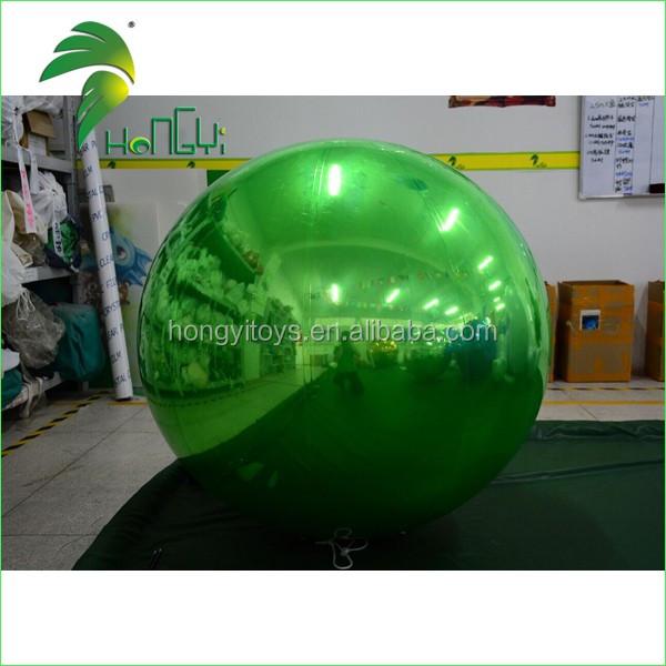 inflatable mirror balloon (5)
