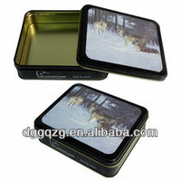 cake tin wholesale uk