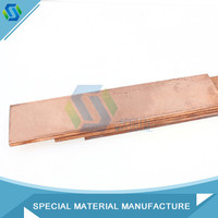 C1100, T2 ETP copper plate china products