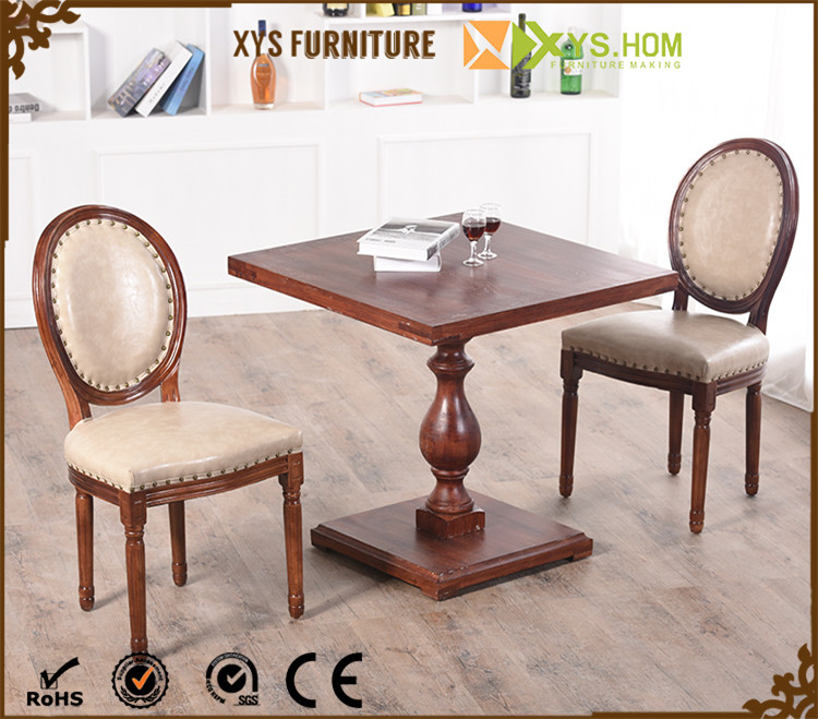 Latest designs french best price dining table chair wooden for Latest wooden dining table designs