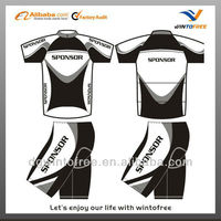 men's bike jersey short cycling jersey suit racing shirts wholesale custom made by original manufactory,mountain bike clothing