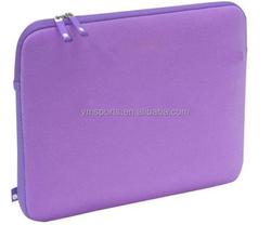 2015 Hot Selling Fashionable neoprene tablet bag/case