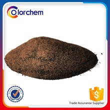 Acid Brown 4, Acid Brown R, Lerui Acid Brown