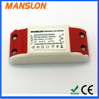 supplies oem 300ma led driver 3w led driver circuit