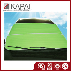 Snow Protection Winter Windscreen Covers