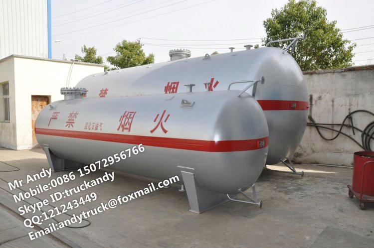 ASME standard lpg storage tank (5).jpg