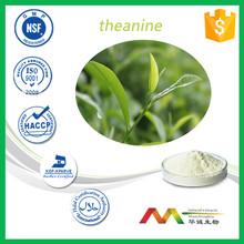 Export High Quality Green Tea Extract HPLC/green tea health benefits