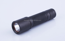 New powerful torches hunting kits tactical mounted led gun light