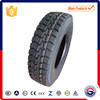 brand chinese tyres 11r22.5 295/75r22.5 315/80r22.5 importing tyres