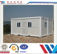 Cheap container store luxury container house shipping container homes for sale in usa