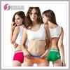 New Design Boxer Briefs Underwear Fat Women Panties G-String For Big Women