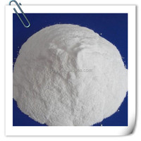Good Quality For Calcium Carbonate Buyers