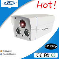 Best sales products in alibaba 1080p hd-sdi vandal-proof sdi camcorder digital camera easy installment
