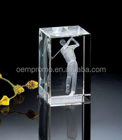 3D crystal paperweight.jpg