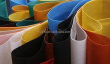 PP spunbond raw material for 2 bottles non woven wine bag