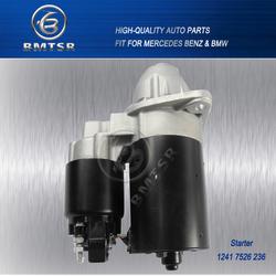 New Car Starter Motor for E90 E91 1241 7526 236, 000 110 74 23