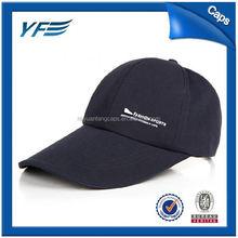 Blank Baseball Cap/baseball cap printing machine/Baseball Caps Embroidered