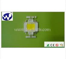 Leadfly UL&CE&ISO9001 6W high heat conductivity highly valued led cob Light