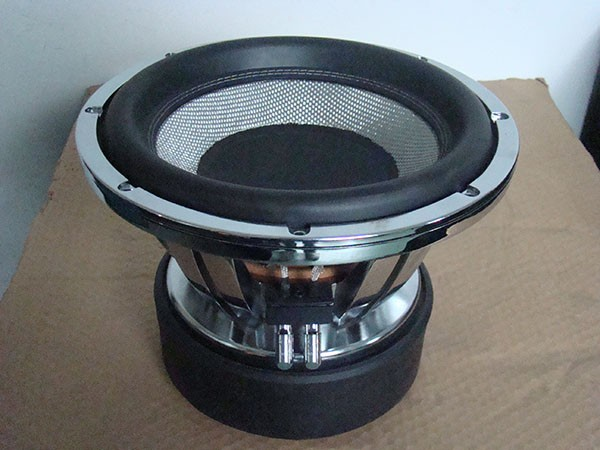 high spl subwoofer.JPG