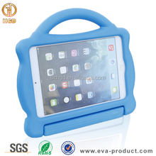 Kids tablet case with handle for iPad mini Case and Cover, Case for 7.9inch tablet