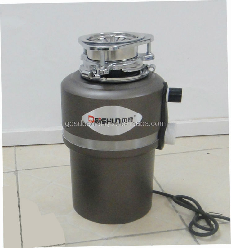 Kitchen Sink With Disposal Switch Garbage Disposal Air Switch Dual Outlet Sink Top Waste Dispo