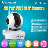 new hd cctv system 720p wireless wifi auto tracking ptz viewerframe mode ip camera