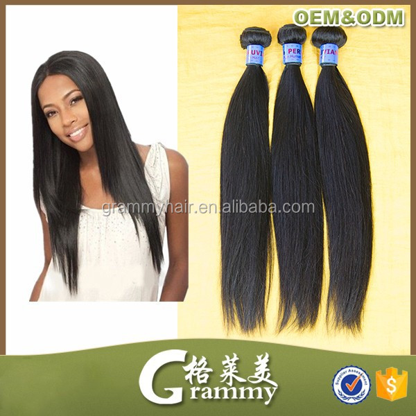 Buy Great Lengths Hair Extensions Online Prices Of Remy Hair