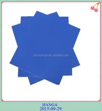 aluminium plate price,positive ctcp plate blue color