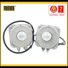 FRIEVER AC Motor/Shaded Pole Fan Motor/Shaded Pole Gear Motor