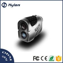 6*21 800M China Mini Electric Golf Rangefinder, Pocket Golf Product, Professional Product