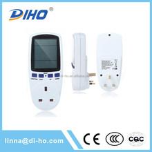 Promotion best price digital optic power meter