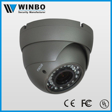 Hot sales hd sdi camera dome Full 1080P/720P
